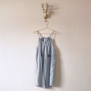 Gilligan & O'Malley Sleepwear